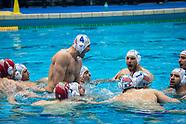 World League: Italia vs Russia 12-9