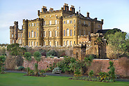 Culzean Castle - Scotland, Year Round