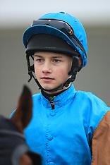 Southwell Races - 19 Jan 2017