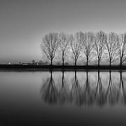Landschapsfotografie