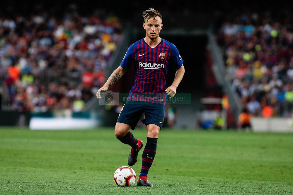 صور مباراة : برشلونة - هويسكا 8-2 ( 02-09-2018 )  20180902-zaa-a181-054