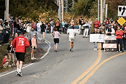 Mount Desert Island Marathon