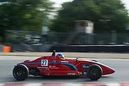 Avon Tyres FF1600 Northern Championship