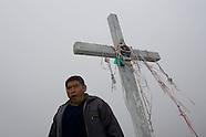 Bolivia Photo Tour Regions