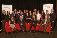 CEDEC-conference_14-15march