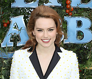 Peter Rabbit - UK Gala Premiere