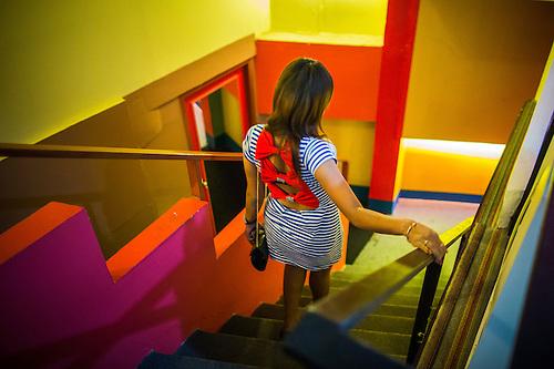 Секс отель таиланд