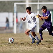 2019 Galena High Boys Soccer