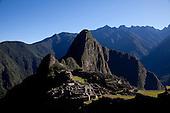 Peru 2009 - Featured