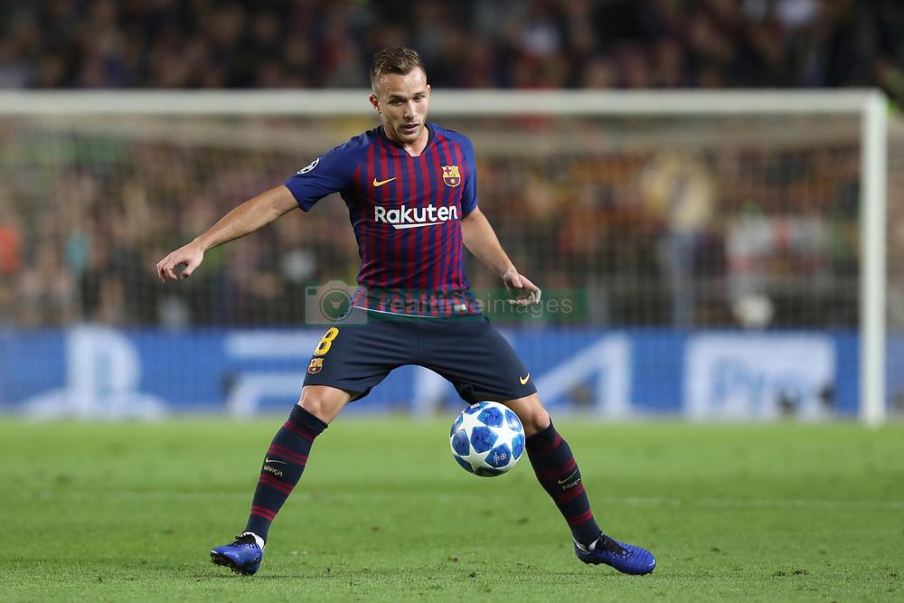صور مباراة : برشلونة - إنتر ميلان 2-0 ( 24-10-2018 )  20181024-zaa-b169-136
