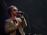 Tom Odell Common People Southampton