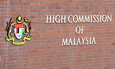 Wellington-Malaysian High Commission