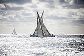 צילום שייט 23-11-12שיוט ימית
