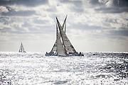 צילום שייט שיוט ימית 23.11.12 תמונות שייט למכירה| תמונות למכירה segevsail| sailing photography | צילום שייט | יאכטות| צילום לאוהבי ים segevsail| sailing photography | צילום שייט | יאכטות| צילום לאוהבי ים segevsail| sailing photography | צילום שייט | יאכטות| צילום לאוהבי ים segevsail| sailing photography | צילום שייט | יאכטות| צילום לאוהבי ים segevsail| sailing photography | צילום שייט | יאכטות| צילום לאוהבי ים