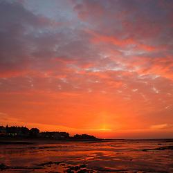 St. Aubin-sur-Mer, Normandy