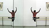 Dance: Alvin Ailey