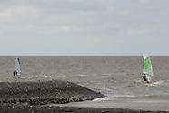 Windsurfen   Wind Surfing