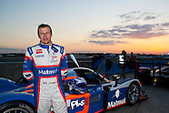 Mobil 1 12 Hours of Sebring-2011 Highlights