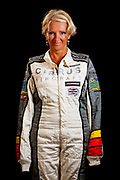 Three-time National Aerobatic Champion, and Aviation Hall of Fame member Patty Wagstaff.