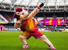 2017-08-01 IAAF World Championships London 2017