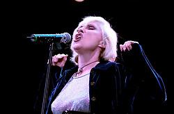 Blondie with INXS at Hallam FM Arena 6th December 2002<br /><br />Copyright Paul David Drabble<br />Freelance Photographer<br />07831 853913<br />0114 2468406<br />www.pauldaviddrabble.co.uk<br /> [#Beginning of Shooting Data Section]<br />Nikon D1 <br /> 2002/12/06 22:58:15.1<br /> JPEG (8-bit) Fine<br /> Image Size:  2000 x 1312<br /> Color<br /> Lens: 80-200mm f/2.8-2.8<br /> Focal Length: 100mm<br /> Exposure Mode: Manual<br /> Metering Mode: Spot<br /> 1/200 sec - f/2.8<br /> Exposure Comp.: 0 EV<br /> Sensitivity: ISO 800<br /> White Balance: Auto<br /> AF Mode: AF-C<br /> Tone Comp: Normal<br /> Flash Sync Mode: Not Attached<br /> Color Mode: <br /> Hue Adjustment: <br /> Sharpening: Normal<br /> Noise Reduction: <br /> Image Comment: <br /> [#End of Shooting Data Section]