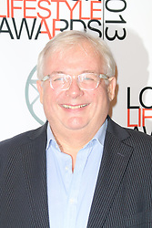 Christopher Biggins, London Lifestyle Awards, The Troxy, London UK, 23 October 2013, Photo by Richard Goldschmidt © Licensed to London News Pictures.23/10/13 . Photo credit : Richard Goldschmidt/Piqtured/LNP