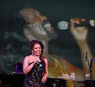 081012 Valerie Simpson - Cleo Parker Robinson