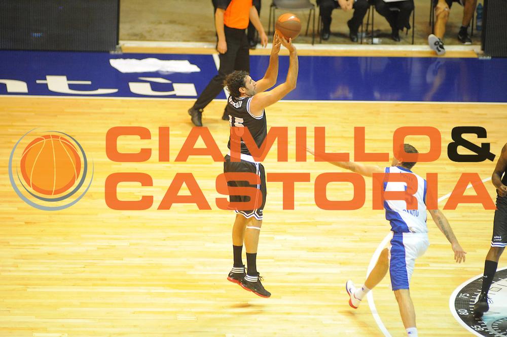 DESCRIZIONE : Desio Eurolega 2011-12 Bennet Cantu Bizkaia Bilbao Basket<br /> GIOCATORE : Alex Mumbru<br /> CATEGORIA : three points<br /> SQUADRA : Bizkaia Bilbao Basket<br /> EVENTO : Eurolega 2011-2012<br /> GARA : Bennet Cantu Bizkaia Bilbao Basket<br /> DATA : 03/11/2011<br /> SPORT : Pallacanestro <br /> AUTORE : Agenzia Ciamillo-Castoria/GiulioCiamillo<br /> Galleria : Eurolega 2011-2012<br /> Fotonotizia : Desio Eurolega 2011-12 Bennet Cantu Bizkaia Bilbao Basket<br /> Predefinita :