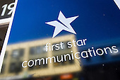 First Star Communications