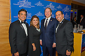 The Latino Coalition - 2017 Inaugural Event