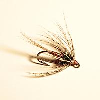 Flies & Lures