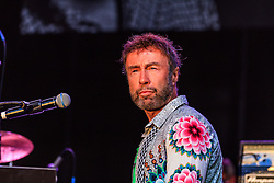 "LONG BEACH April 12, 2014 -  Rock and Roll icon Paul Rodgers performed a solid set. Including hits like ""I feel like making love"" at the 2014 Toyota Grand Prix of Long Beach.2014 April 12. Byline, credit, TV usage, web usage or linkback must read SILVEXPHOTO.COM. Failure to byline correctly will incur double the agreed fee. Tel: +1 714 504 6870."