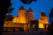 Best of Carcassonne