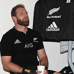 8,10,2016 Live SOUTH AFRICA VS ALL BLACKS