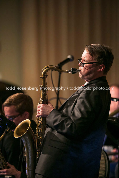 5/25/17 7:13:34 PM<br /> <br /> DePaul University School of Music<br /> DePaul Jazz Concert<br /> <br /> <br /> &copy; Todd Rosenberg Photography 2017