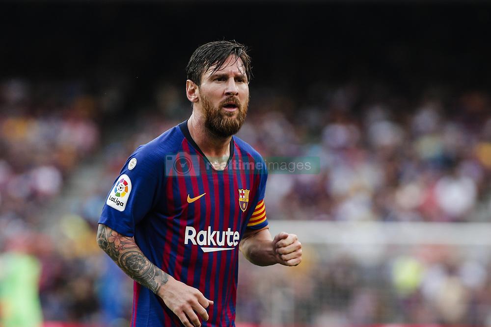 صور مباراة : برشلونة - هويسكا 8-2 ( 02-09-2018 )  20180902-zaa-n230-488