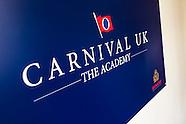 Carnival UK 020316