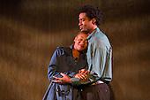 11/11/15-Theatre Production