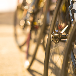 2015 Road Cycling Events