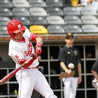 Baseball: Gustavus Adolphus College Gusties vs. Saint Mary's University (Minn.) Cardinals