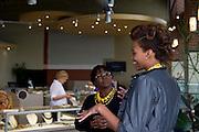 KEZA Jewelry Trunk Show