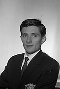 22/12/1965<br /> 12/22/1965<br /> 22 December 1965<br /> <br /> Photo of Mr. Cullen