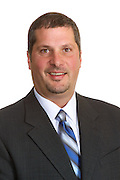 David Coury, President and CEO of Pharmacy Management Group