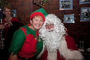 Dundee v Greenock Morton..- © David Young - .5 Foundry Place - .Monifieth - .DD5 4BB - .Telephone 07765 252616 - .email; davidyoungphoto@gmail.com - .web; www.davidyoungphoto.co.uk.