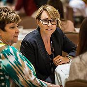 IICF - Women in Insurance Conference 6.21.18