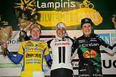 2017.12.03 - Mol - Zilvermeercross