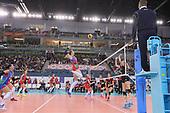 CEVEuropean Championship 2017 Women