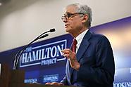 The Hamilton Project Bail Reform Forum