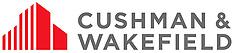 Cushman & Wakefield 30.08.2017
