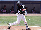 California League 2014